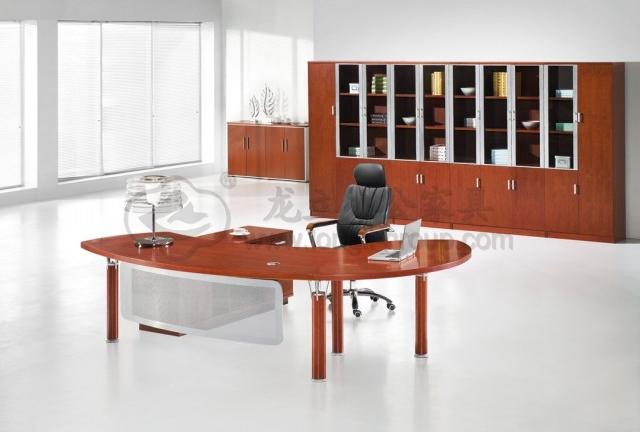 简易办公桌